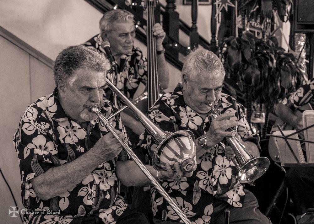 The Society Jazzmen - 8.jpg