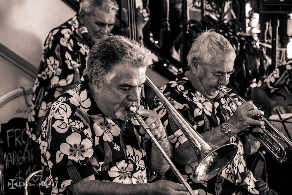 The Society Jazzmen - 6.jpg