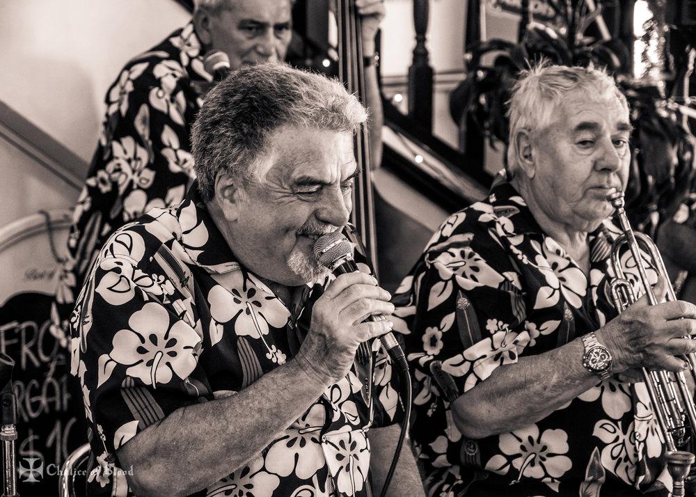 The Society Jazzmen - 5.jpg