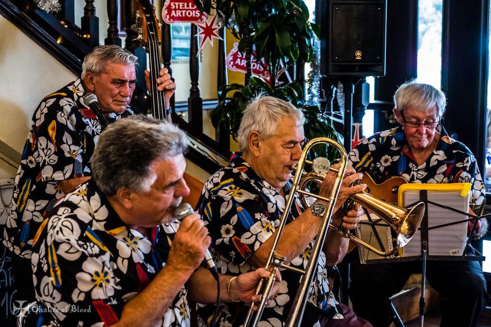 The Society Jazzmen - 1.jpg