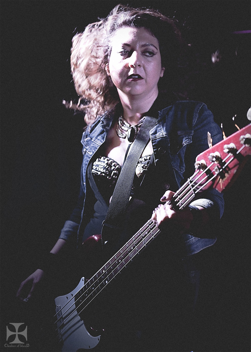2017.05-Nashville-Pussy---76-Exposure-watermarked.jpg