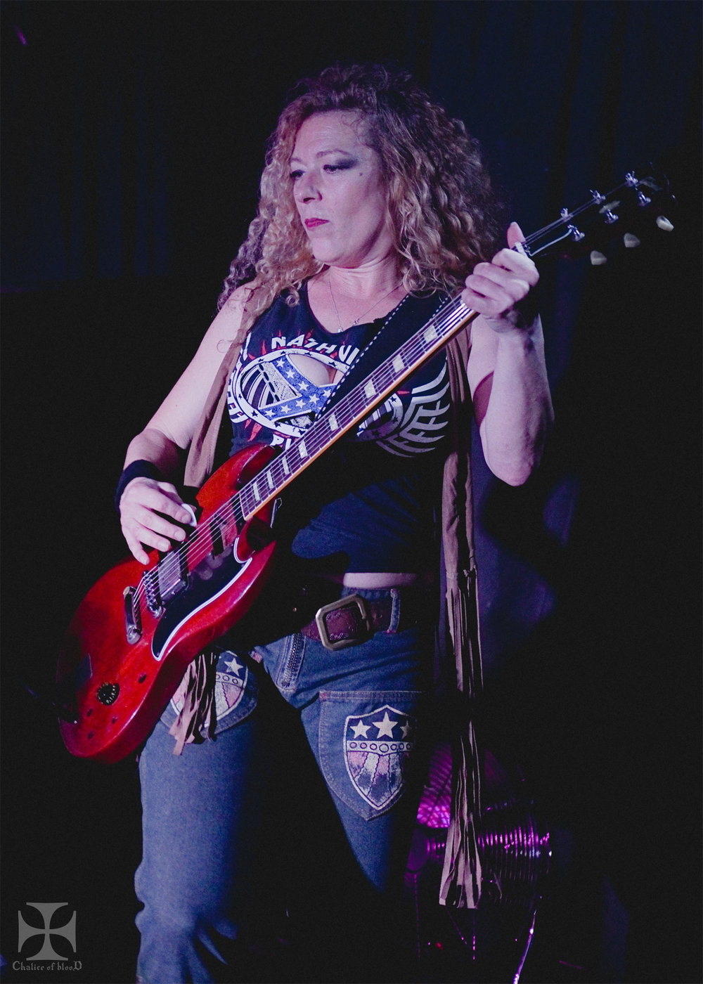 2017.05-Nashville-Pussy---211-Exposure-watermarked.jpg