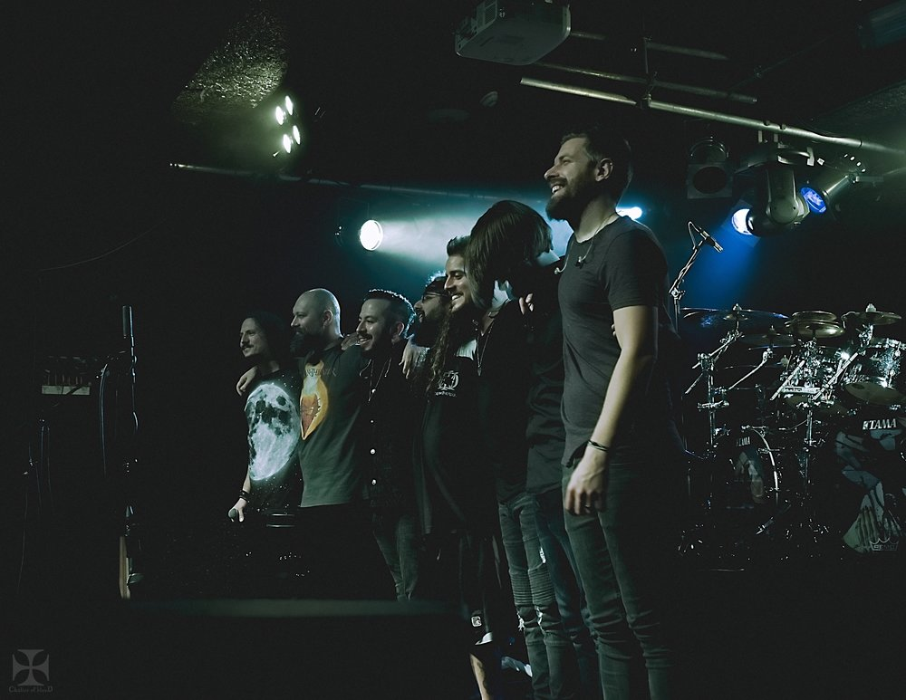 2017.11 Mike Portnoy - 377-Exposure.jpg