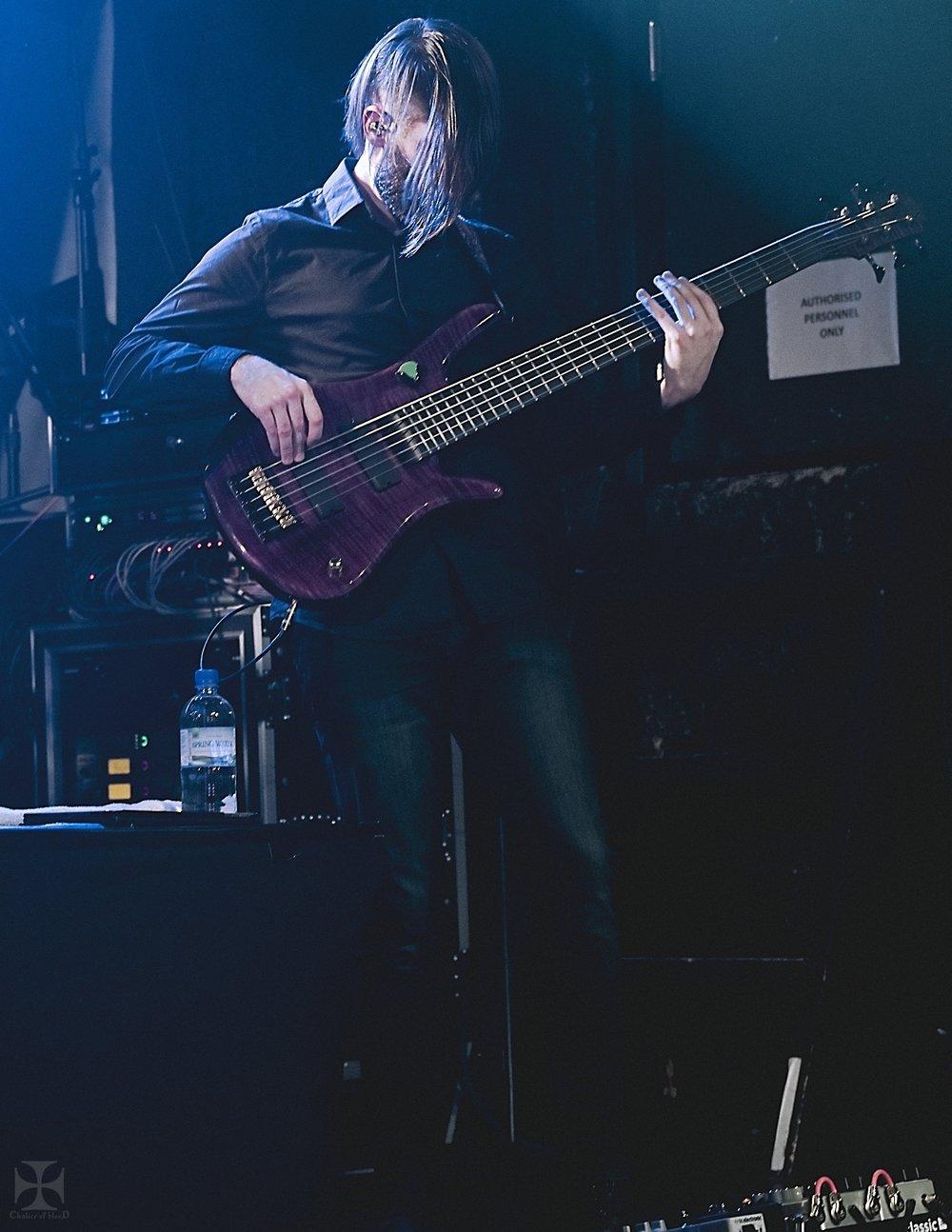 2017.11 Mike Portnoy - 247-Exposure.jpg