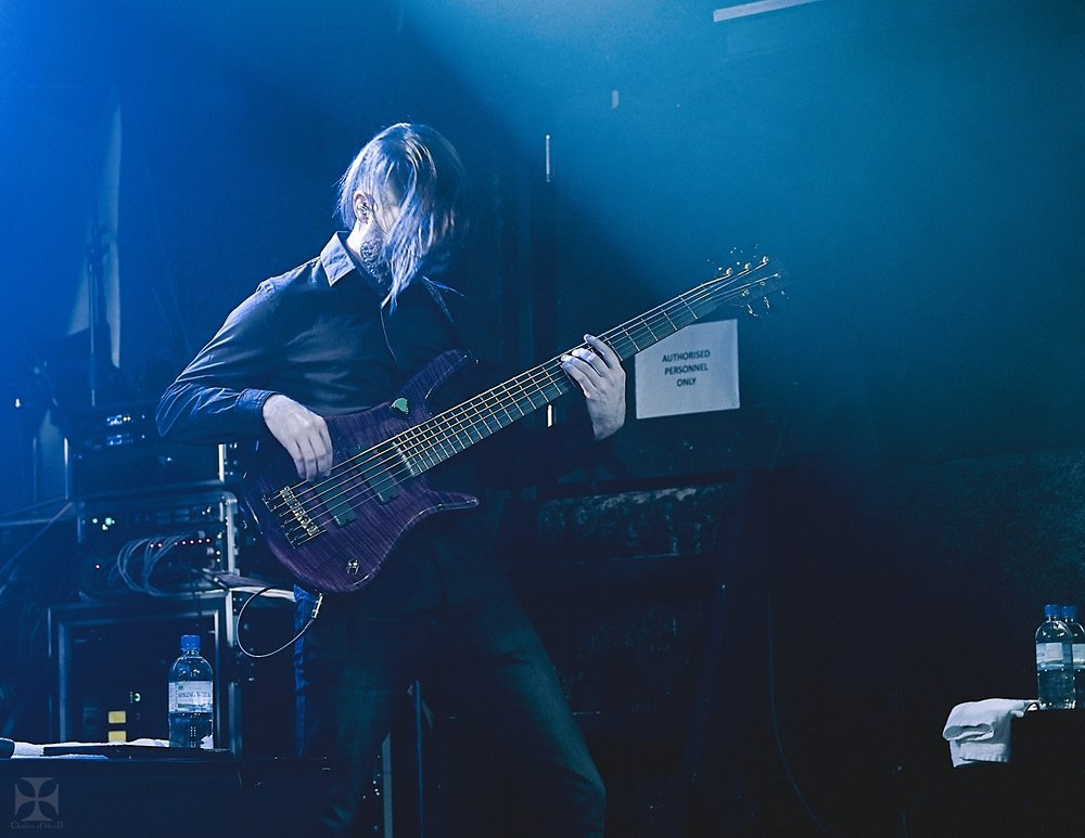 2017.11 Mike Portnoy - 245-Exposure.jpg