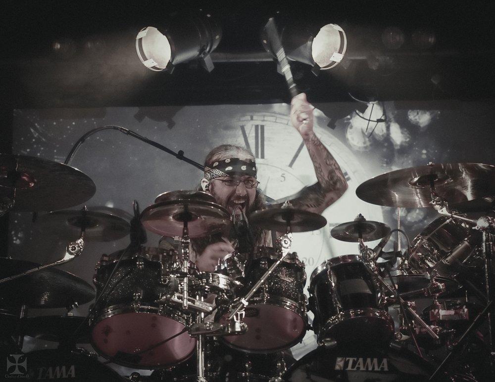 2017.11 Mike Portnoy - 192-Exposure.jpg