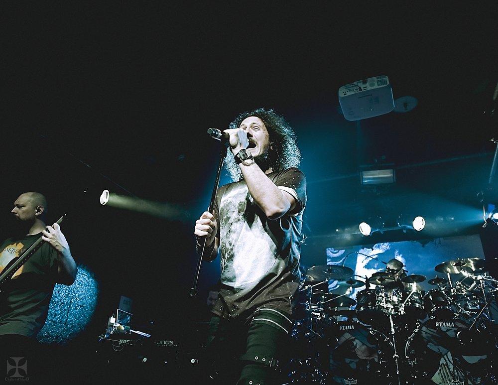 2017.11 Mike Portnoy - 174-Exposure.jpg