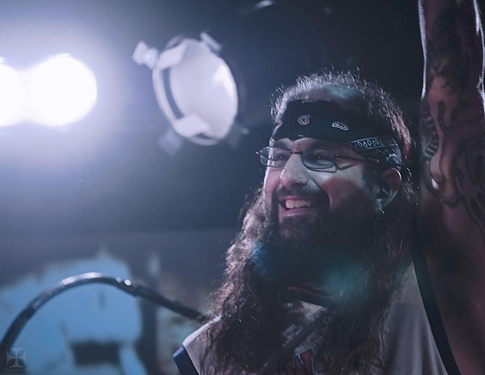 2017.11 Mike Portnoy - 172-Exposure.jpg
