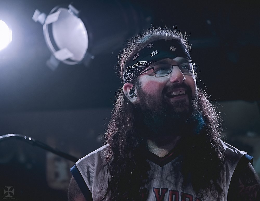 2017.11 Mike Portnoy - 171-Exposure.jpg