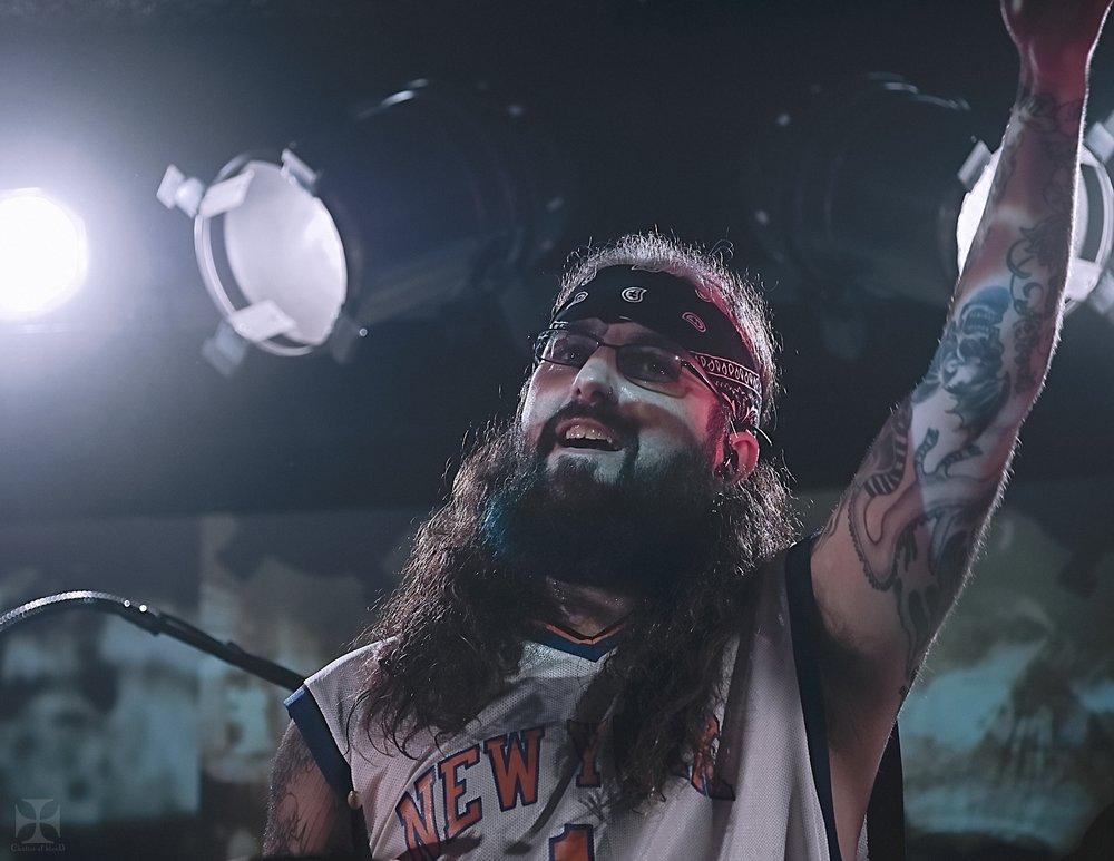 2017.11 Mike Portnoy - 170-Exposure.jpg
