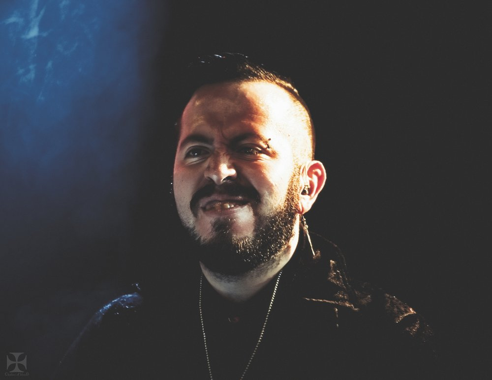 2017.11 Mike Portnoy - 090-Exposure.jpg