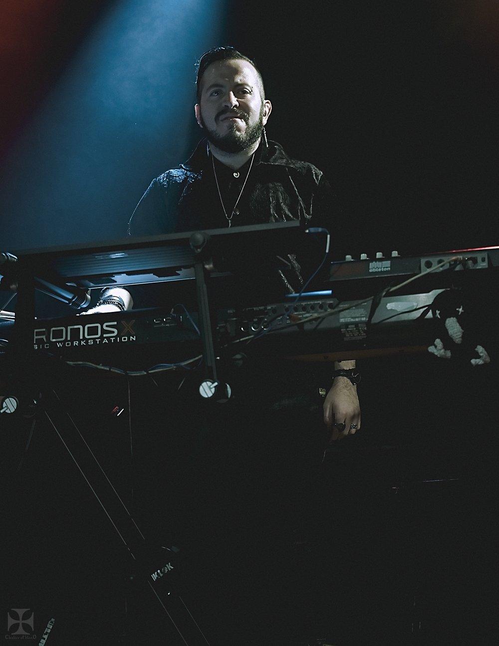 2017.11 Mike Portnoy - 096-Exposure.jpg