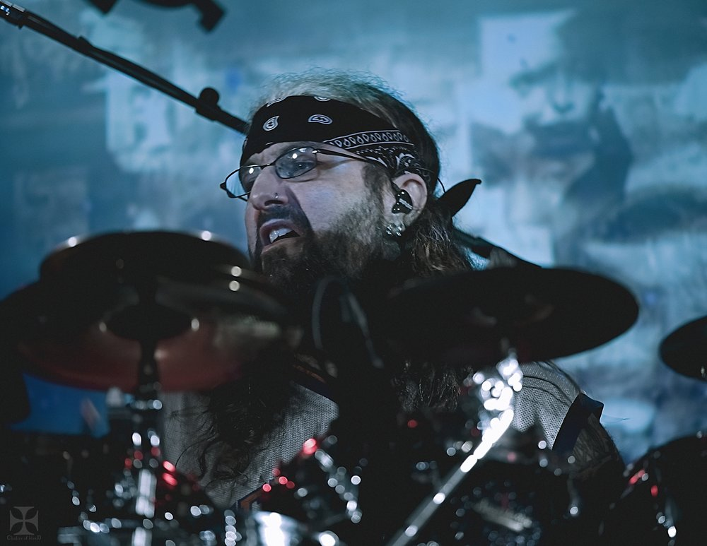 2017.11 Mike Portnoy - 085-Exposure.jpg