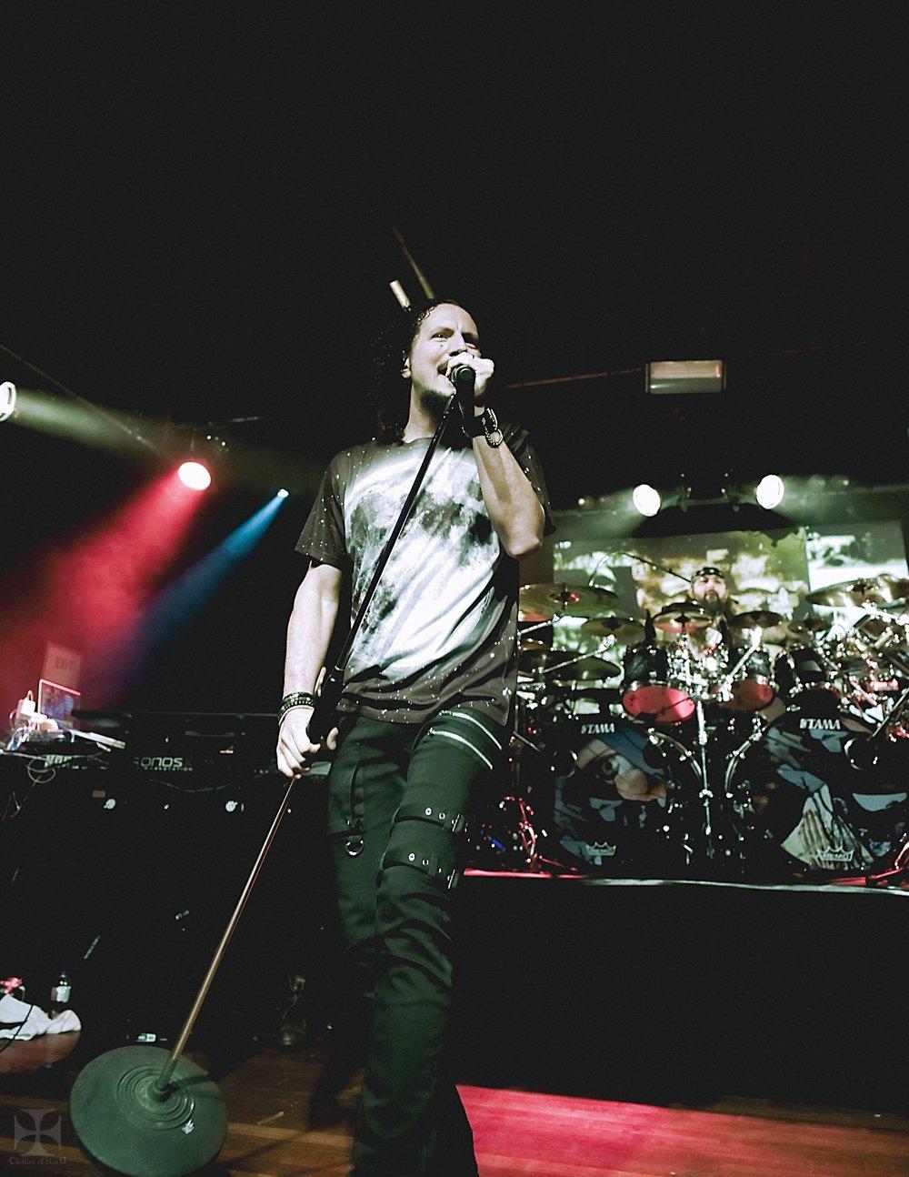 2017.11 Mike Portnoy - 049-Exposure.jpg