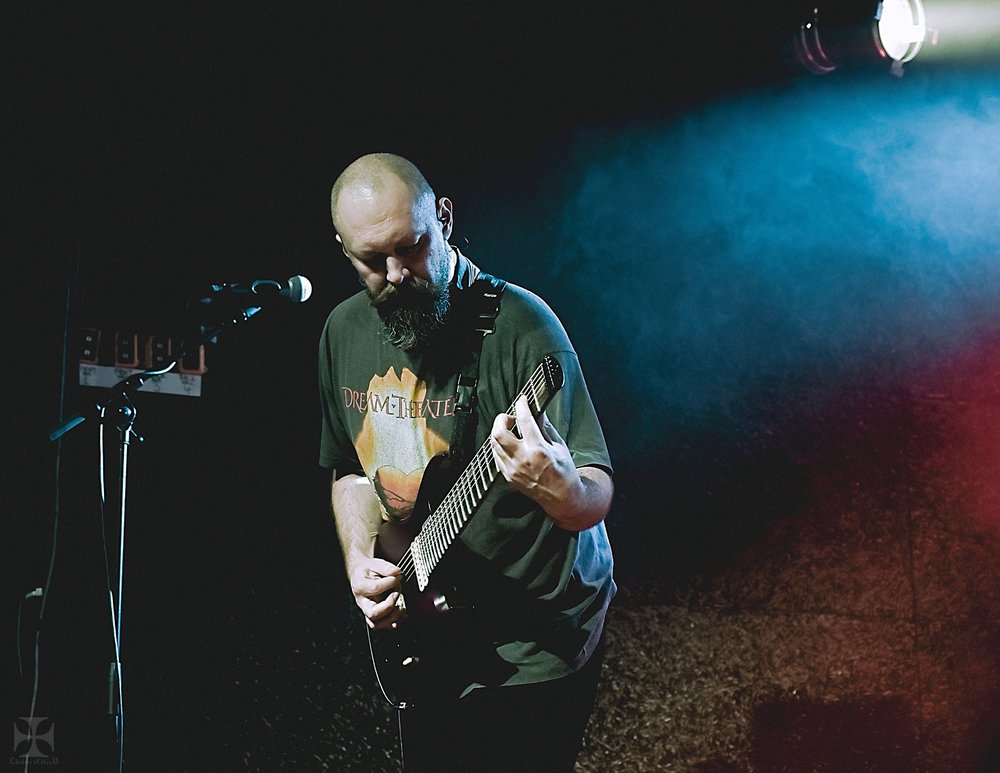 2017.11 Mike Portnoy - 032-Exposure.jpg