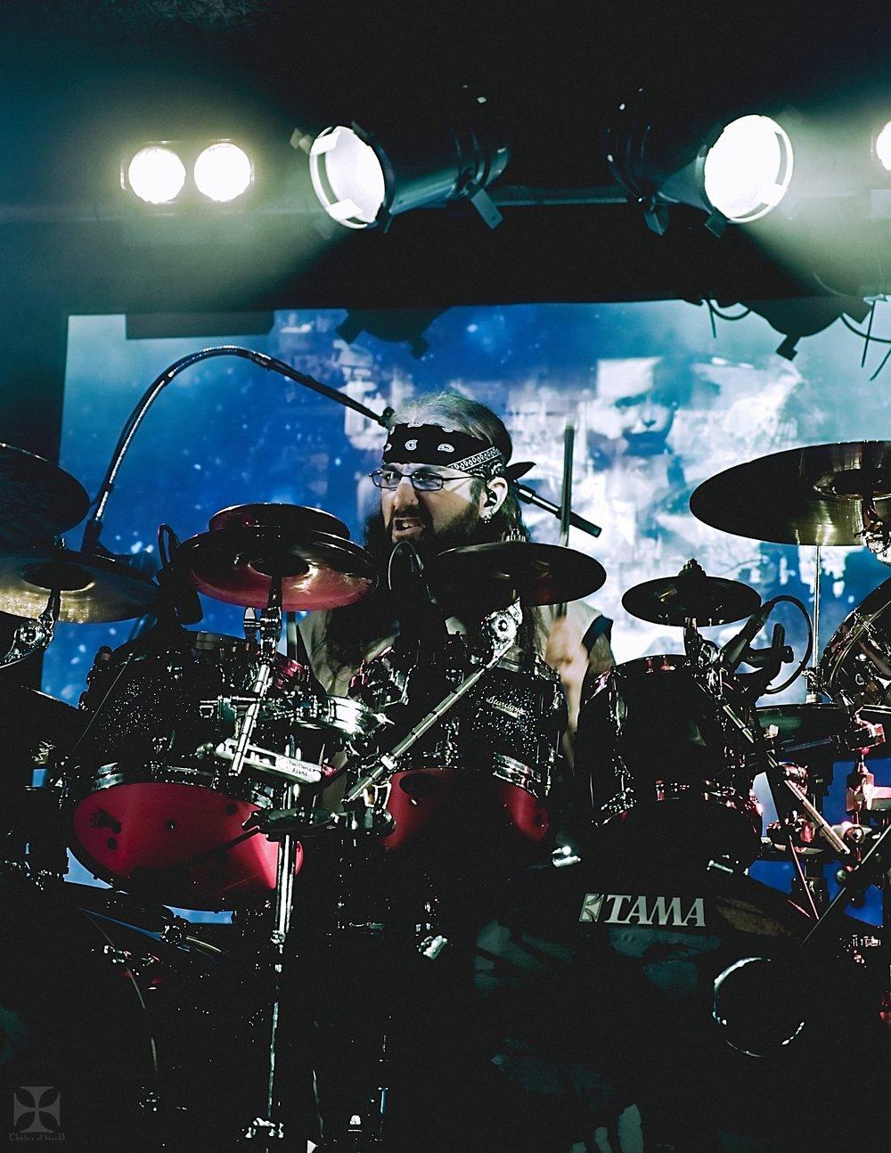 2017.11 Mike Portnoy - 029-Exposure.jpg