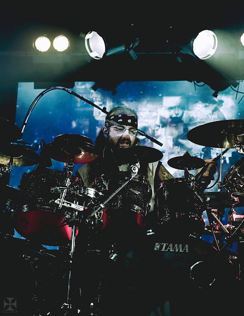2017.11 Mike Portnoy - 027-Exposure.jpg