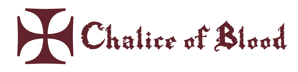 Chalice of Blood Logo 300dpi 1240.jpg