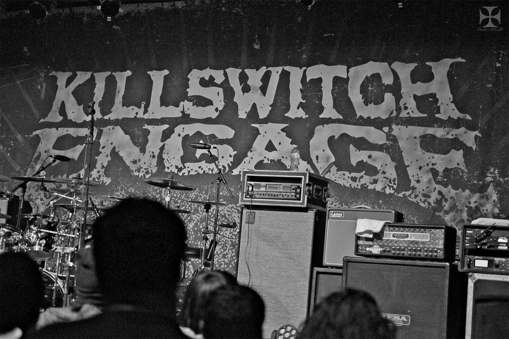 Killswitch-Engage---4-watermarked.jpg
