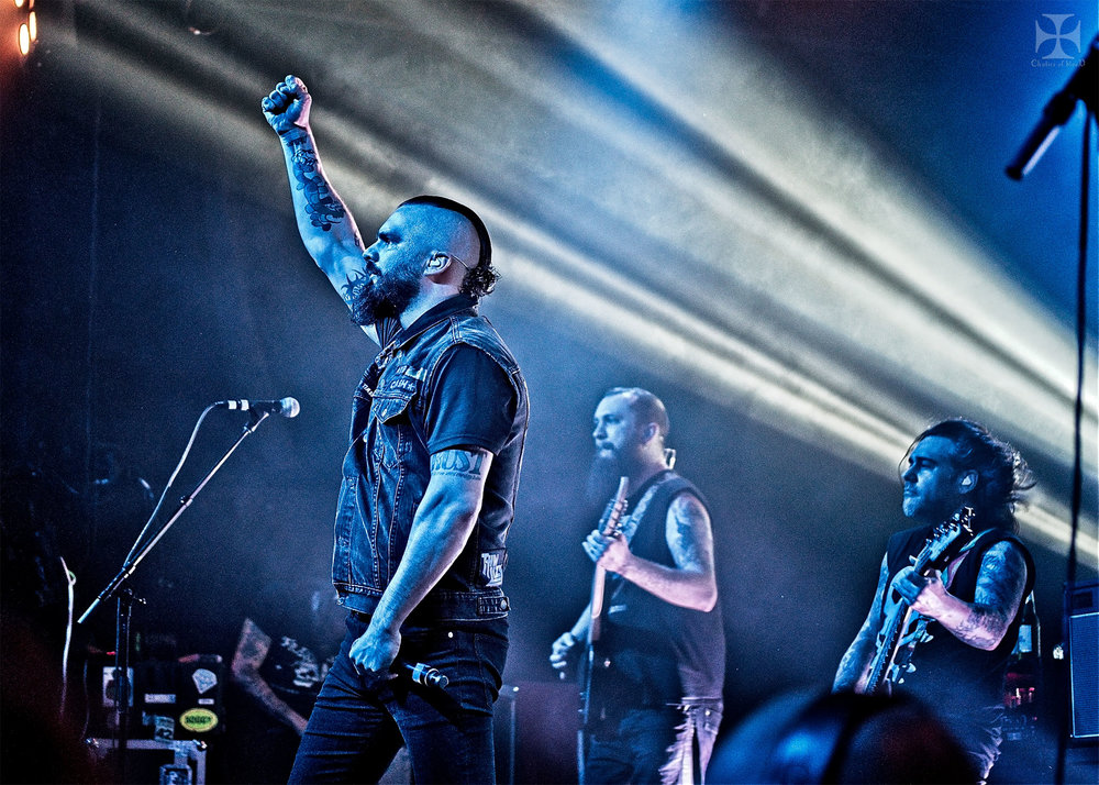 Killswitch-Engage---13-watermarked.jpg