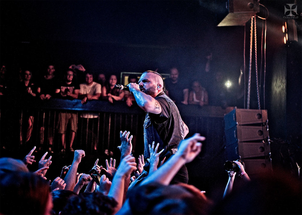 Killswitch-Engage---19-watermarked.jpg