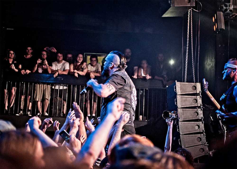 Killswitch-Engage---20-watermarked.jpg