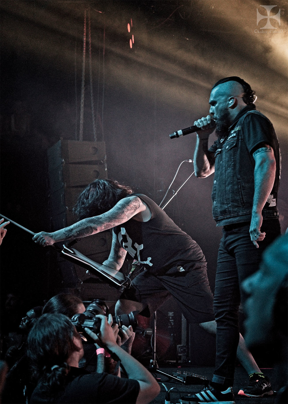 Killswitch-Engage---42-watermarked.jpg