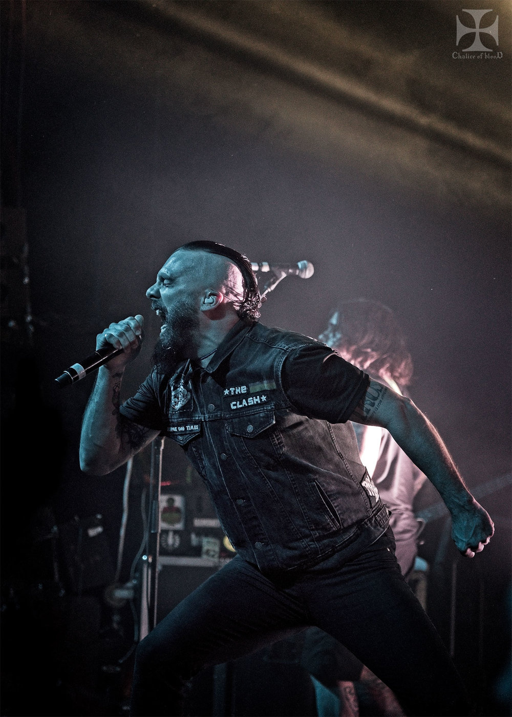 Killswitch-Engage---49-watermarked.jpg