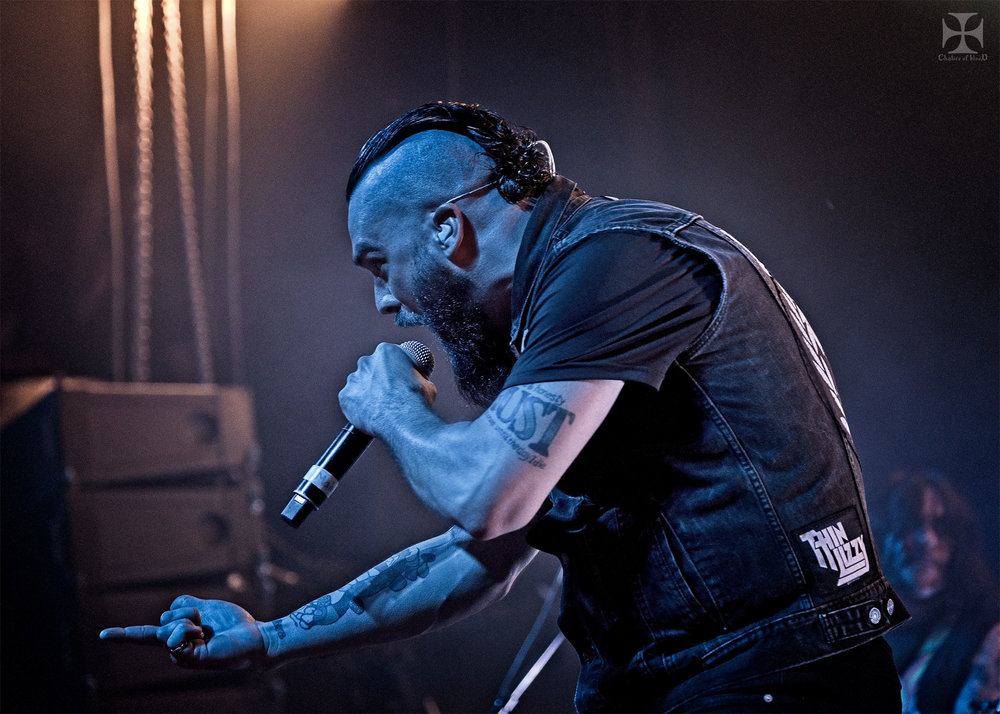 Killswitch-Engage---59-watermarked.jpg