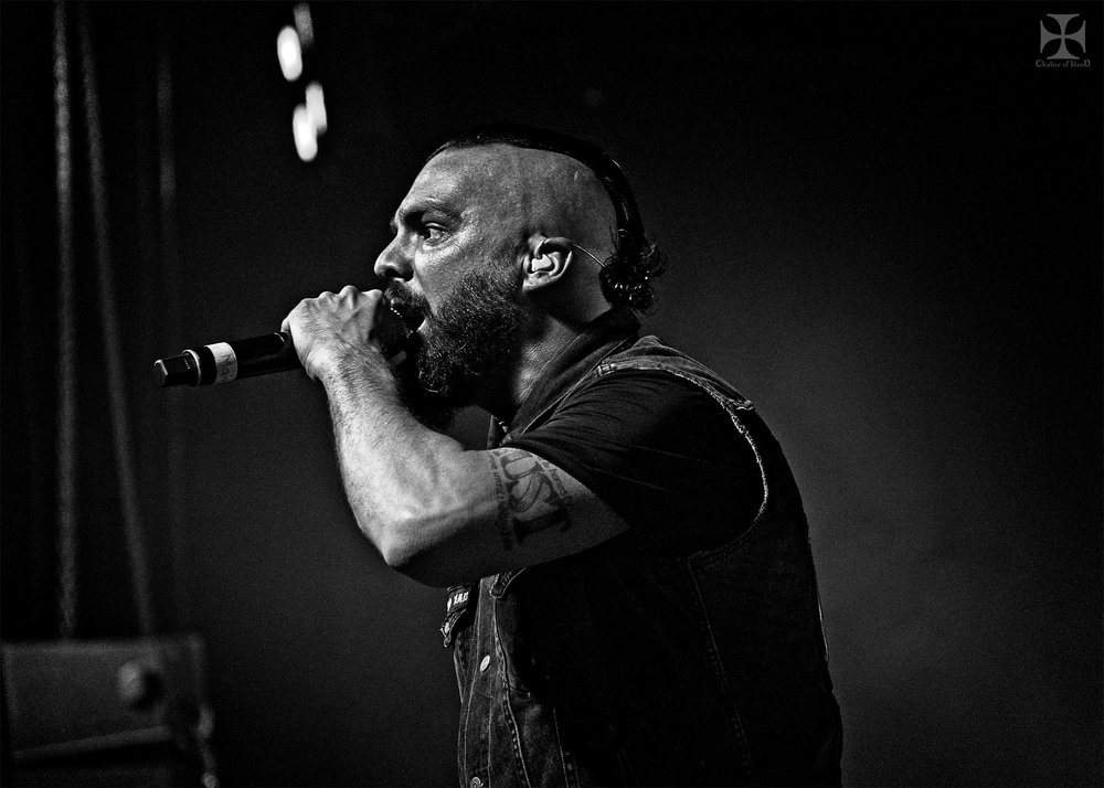 Killswitch-Engage---61-watermarked.jpg