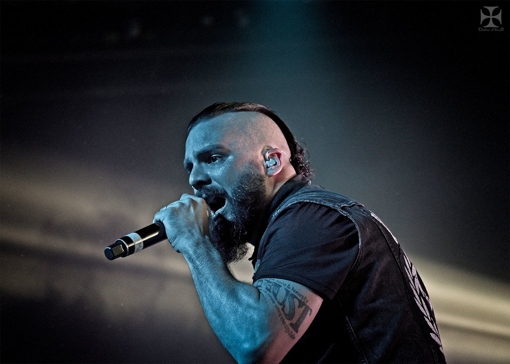Killswitch-Engage---67-watermarked.jpg