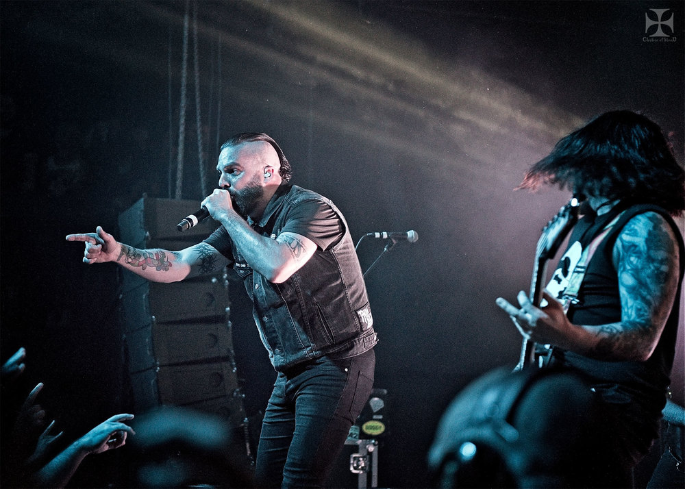 Killswitch-Engage---70-watermarked.jpg