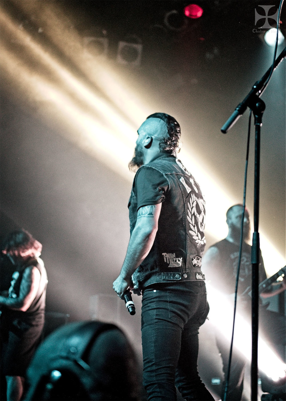Killswitch-Engage---85-watermarked.jpg