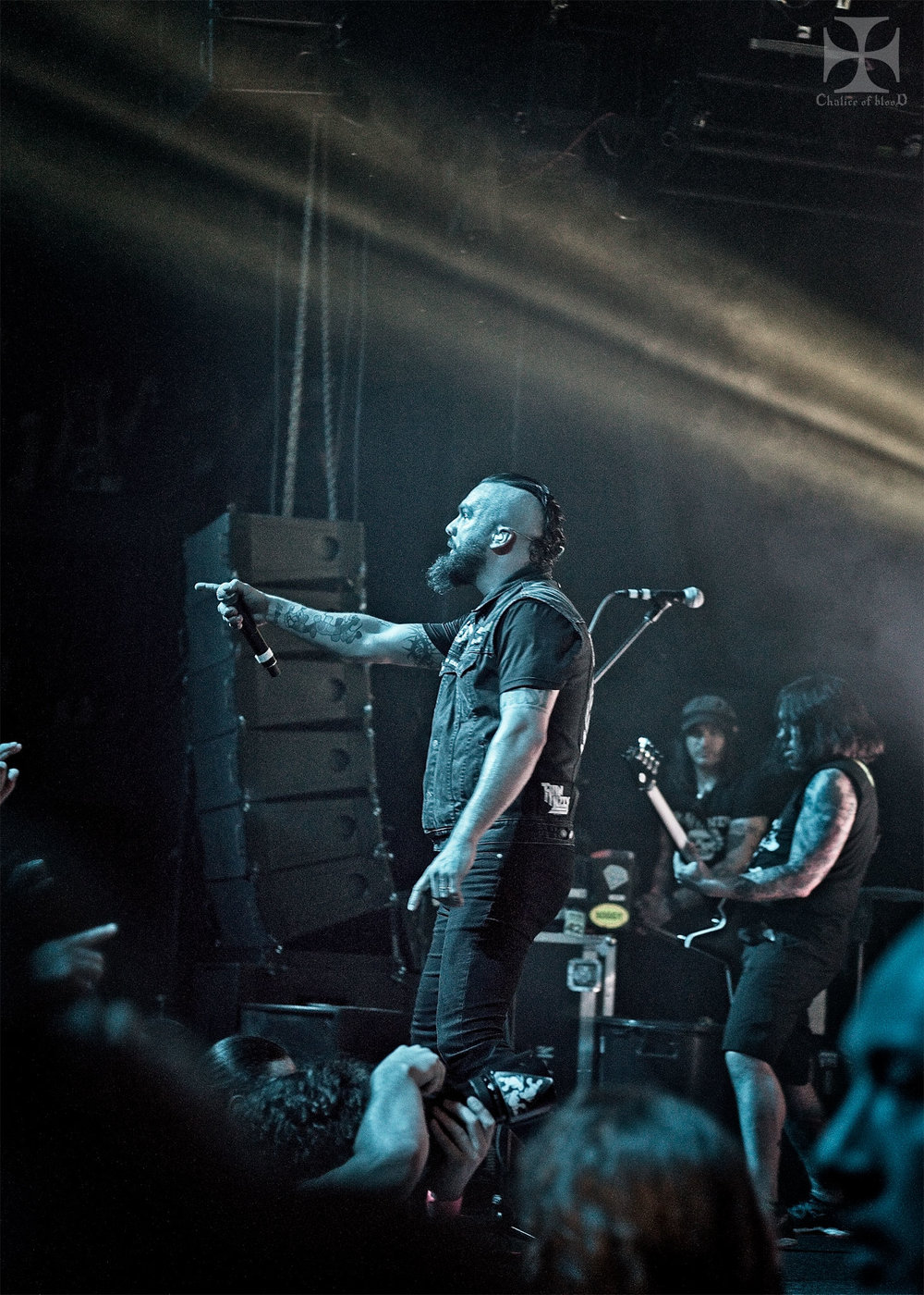 Killswitch-Engage---86-watermarked.jpg