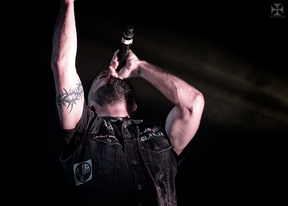 Killswitch-Engage---92-watermarked.jpg