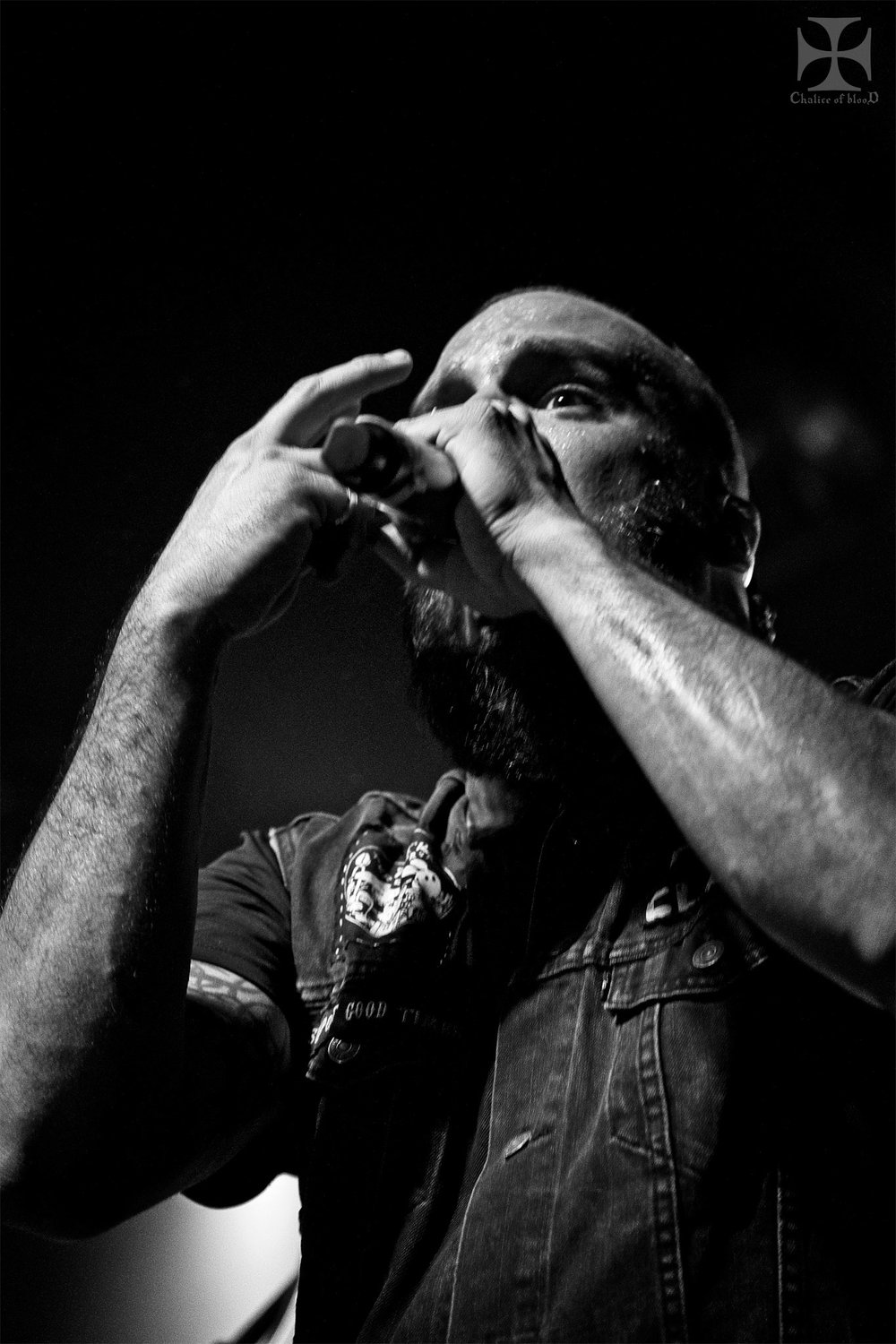 Killswitch-Engage---99-watermarked.jpg