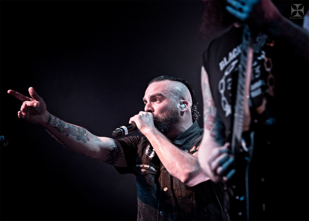 Killswitch-Engage---111-watermarked.jpg
