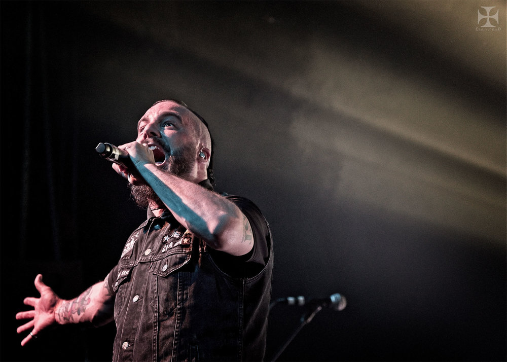 Killswitch-Engage---115-watermarked.jpg