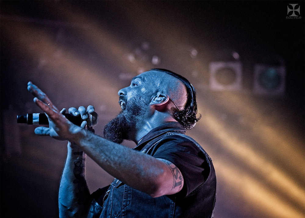 Killswitch-Engage---120-watermarked.jpg