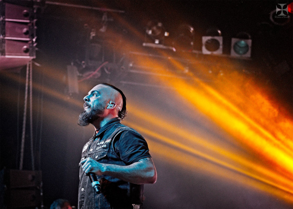 Killswitch-Engage---125-watermarked.jpg