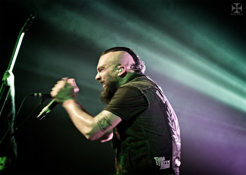 Killswitch-Engage---161-watermarked.jpg