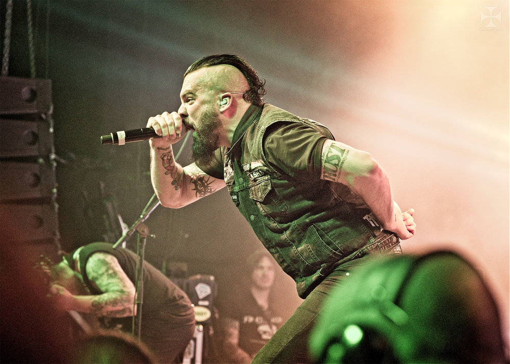 Killswitch-Engage---162-watermarked.jpg