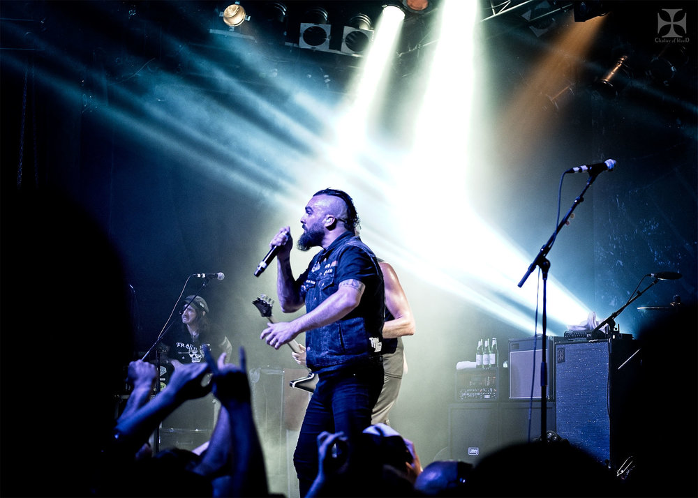 Killswitch-Engage---209-watermarked.jpg