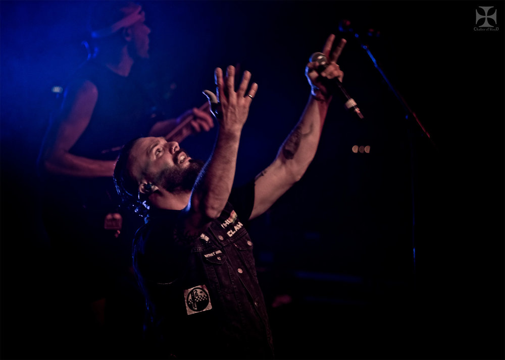 Killswitch-Engage---230-watermarked.jpg