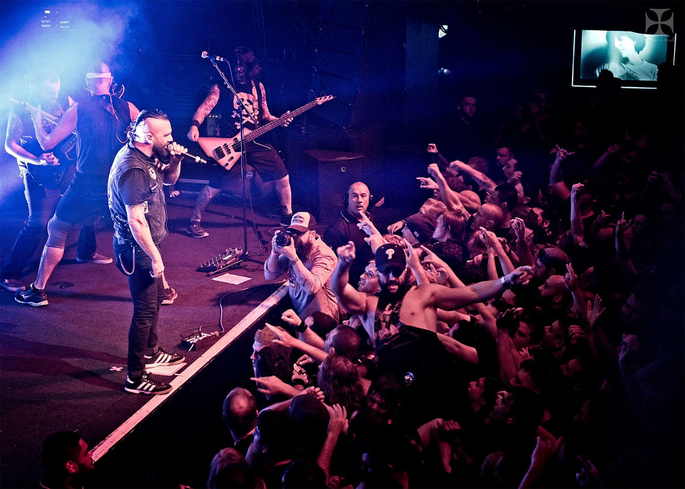 Killswitch-Engage---231-watermarked.jpg