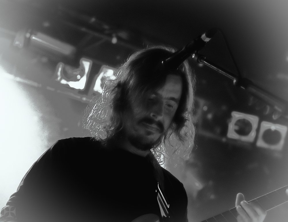 Opeth - 6-Exposure.jpg