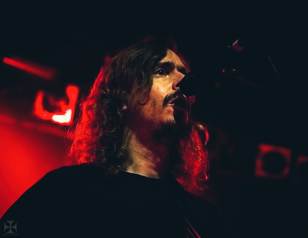 Opeth - 17-Exposure.jpg