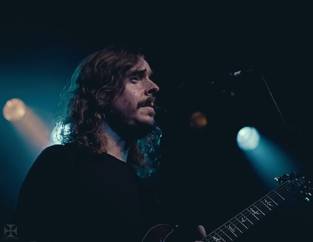 Opeth - 124-Exposure.jpg