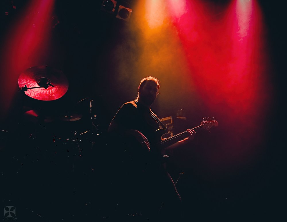 Opeth - 144-Exposure.jpg