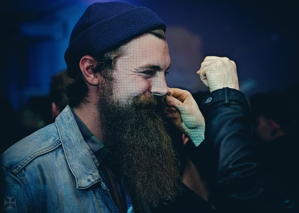 2018.09 5th Beard and Moustache Competition - 0035-Exposure.jpg
